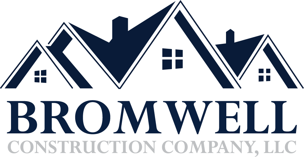 Bromwell Construction Co. LLC